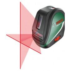 Линейный лазерный нивелир UniversalLevel 2