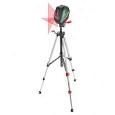 Лазерный нивелир UniversalLevel 3 Set