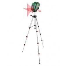 Лазерный нивелир UniversalLevel 2 - Set