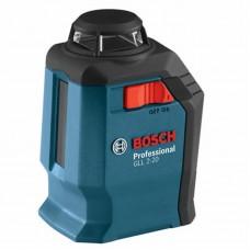 Лазерный нивелир Bosch GLL 2-20 +ВМ3