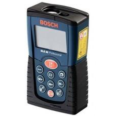 Лазерная рулетка Bosch DLE 40