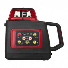 Лазерный уровень GMC SP 400