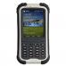 Комплект RTK ACNOVO GX9 GSM/УКВ + S10 (SurvCE)