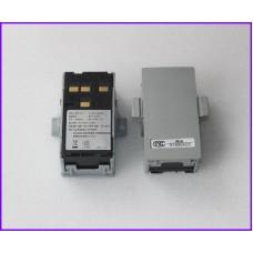 Аккумулятор ZBA100 для GeoMax