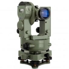 Теодолит оптический RGK TO-15