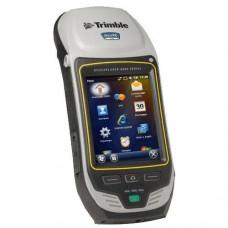 GPS/GNSS Trimble GeoXR