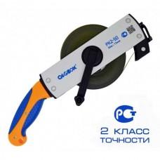 Рулетка GEOBOX PK2-50