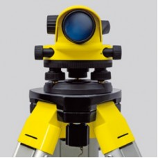 Оптический нивелир GeoMax ZAL324