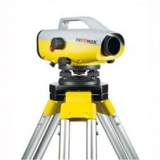 Цифровой нивелир GeoMax  ZDL700 (standard)