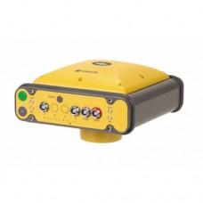 Геодезический GPS/ГЛОНАСС приемник HiPer+