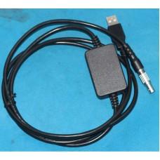 Кабель передачи данных ProMark 120/220 с внешним питанием