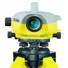 Цифровой нивелир GeoMax ZDL700 (0,7)