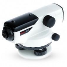 Оптический нивелир ADA PROF-X20