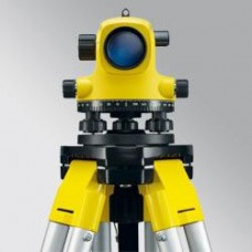 Оптический нивелир GeoMax ZAL124