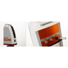 Сканирующая система GeoMax Zoom 300 MPS Premium