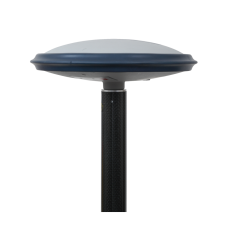 GNSS приёмник Spectra Precision ProMark 700