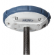GNSS приёмник Spectra Precision SP60 L1 GPS