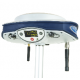 GNSS приёмник Spectra Precision ProMark 800