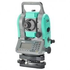 Тахеометр Nikon Nivo 5.MW+