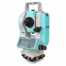 """Тахеометр Nikon DTM-322+ (2"""")"""