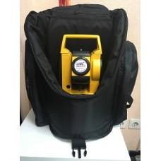 Универсальный рюкзак GMC