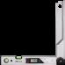 Цифровой уклономер RGK A-45