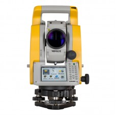 "Тахеометр Trimble M3 DR TA 5"" с оптическим центриром"