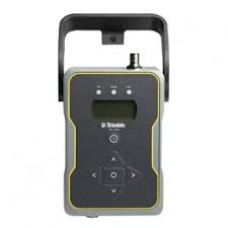 Радиомодем Trimble TDL 450H Radio Kit 410-430 MHz (35W)