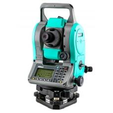 Тахеометр Nikon Nivo 3.M БУ 2012 г.в.