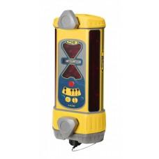 Приемник Spectra Precision LR30