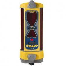 Приемник Spectra Precision LR60
