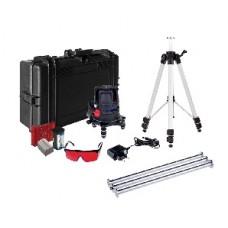 Лазерный уровень ADA PRO Liner 4V Set