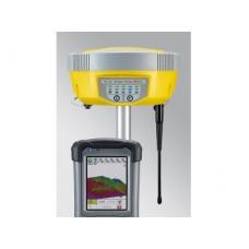 GNSS приемник GEOMAX Zenith10 Rover (GSM)