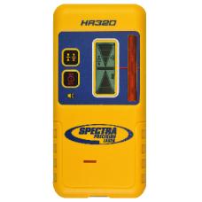 Приемник Spectra Precision HR320