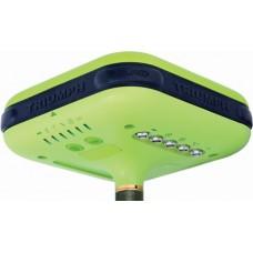 Геодезический приемник Javad Triumph-1-G3T GSM (GSM/GPRS)