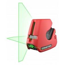Лазерный нивелир-уровень CONDTROL Neo G200