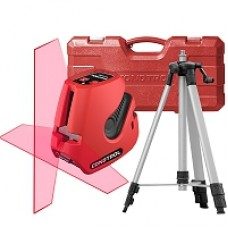 Лазерный нивелир-уровень CONDTROL Neo X200 set