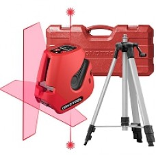 Лазерный нивелир-уровень CONDTROL Neo X220 set