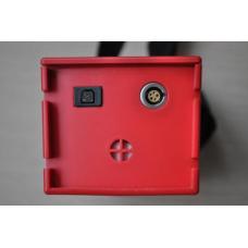 Внешнее питание для тахеометров и GPS приемников Leica GEB171