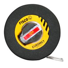 Рулетка FISCO EX 20/5