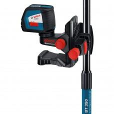 Штанга телескопическая Bosch BT 350