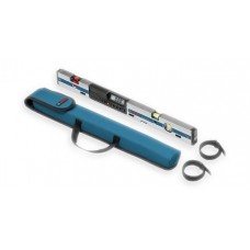 Уклономер цифровой Bosch GIM 60 L Professional