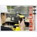 Нивелир Leica Sprinter 50