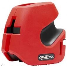 Лазерный уровень CONDTROL MX2