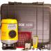 Прибор вертикального проектирования RGK V 200