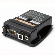 Аккумуляторный блок Powerboot для TSC2