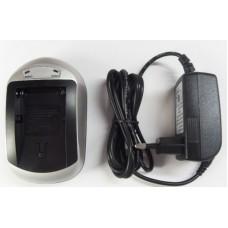 Зарядное устройство CDC-68 для BDC46A/B/E