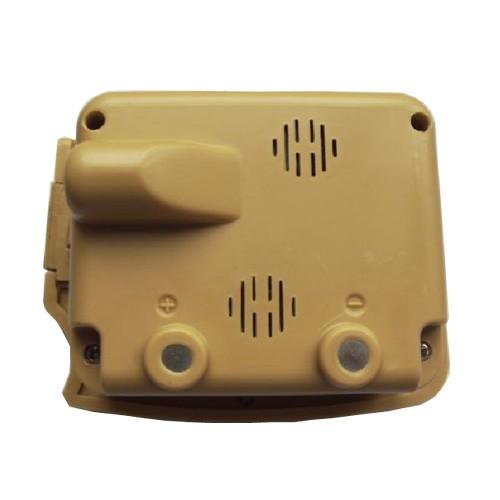 Аккумулятор Topcon BT-50Q
