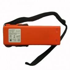 Аккумулятор GEB 70, внешний для тахеометров Leica