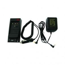 Зарядное устройство GKL112